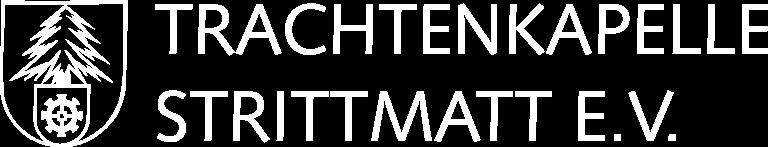 Trachtenkapelle Strittmatt